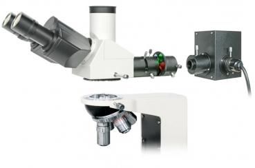 Bedienungsanleitung bresser junior mikroskop set silber