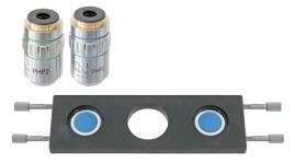 Lupen handel mikroskop phasenkontrast